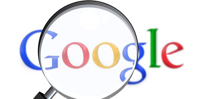 Derecho al olvido y Google onbranding penal tic