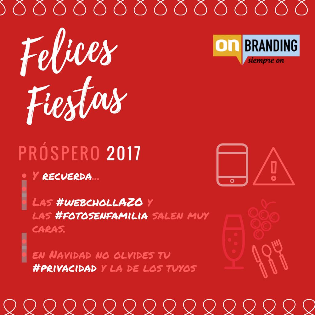 felicitacion-navidad-2016-onbranding
