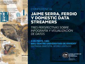 conferencia-infografia-bau