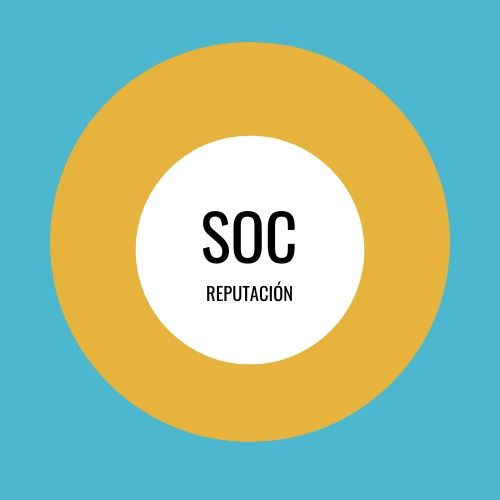 onBranding-SOC Reputacional- respuesta a incidentes reputacionales