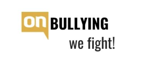 onbranding-bullying