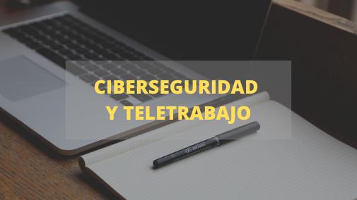 onBranding-ciberseguridad y teletrabajo