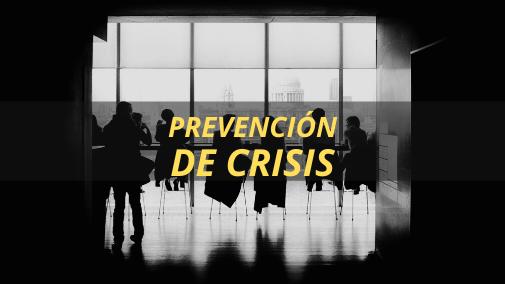 onBranding_Cómo prevenir una crisis de reputación