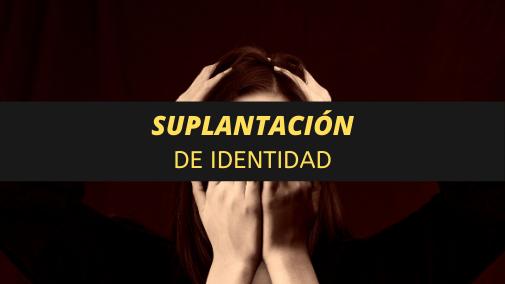 onbranding-suplantacion-identidad-digital-ciberseguridad-reputacion