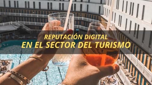 onBranding- Reputación digital en el sector del turismo