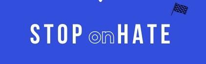 onBranding-Selva Orejon-Responsabilidad Social Corporativa-delito de odio en internet