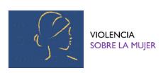 onbranding en lucha contra la violencia de genero digital