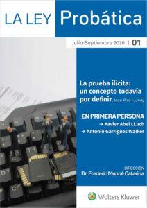 onbranding_selva-orejon_la-ley-probatica_perito-judicial_perito-digital