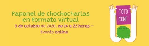 Selva Orejón-formación violencia de género digital-prevención y actuación