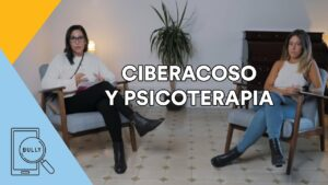 ciberacoso y psicoterapia infantil onbranding carl rogers