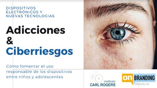 onbranding-selva-orejon-institulo-carl-rogers-zenaida-aguilar_formacion-charla-colegio_ciberseguridad-adiccion-tecnologia-acoso-online-ciberriesgos