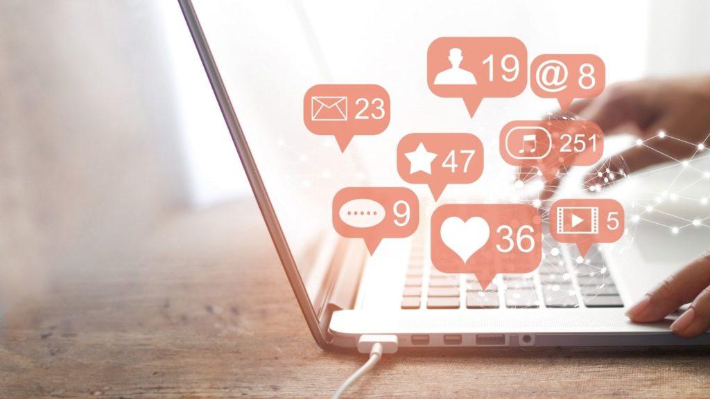 dia de las redes sociales enlaces privacidad
