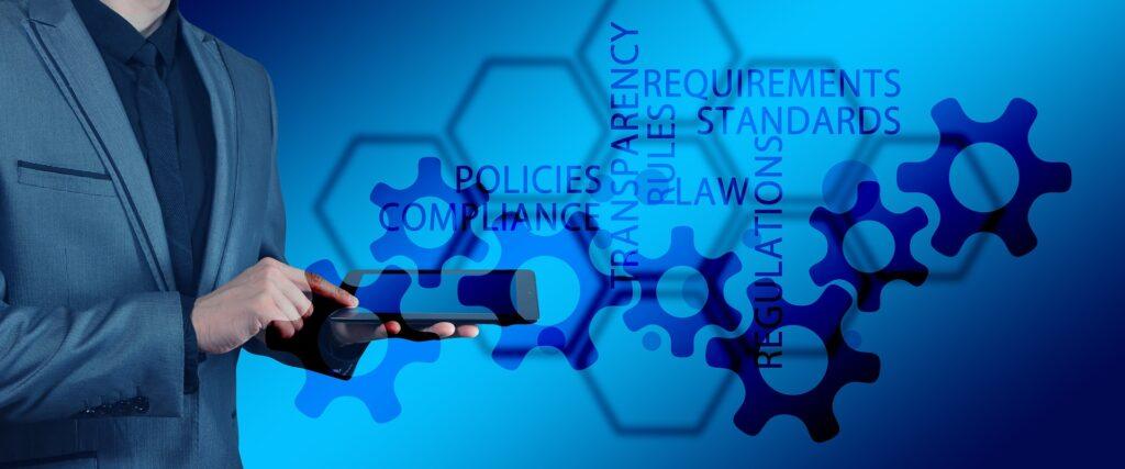 compliance y detectives privados