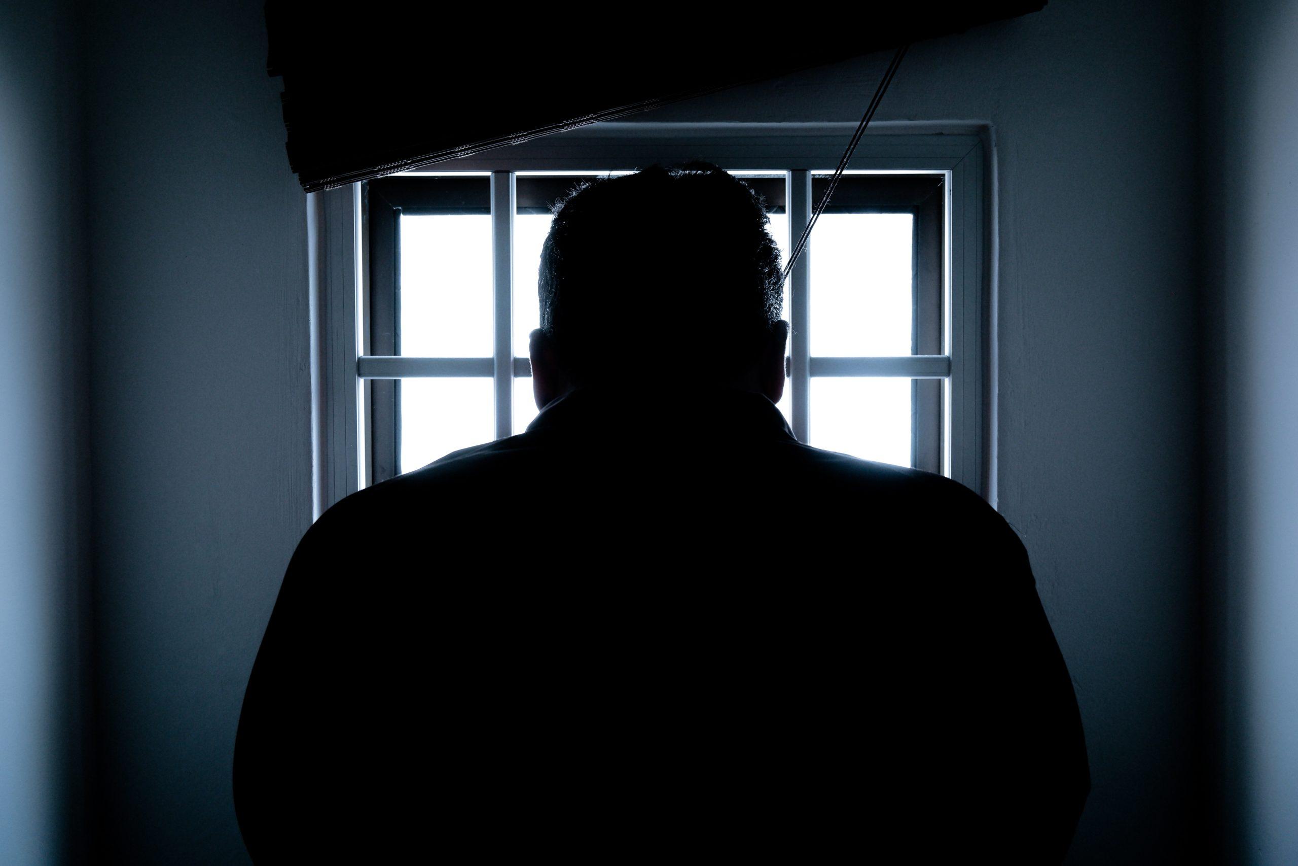 Ley-Orgánica-2021-de-los-ciudadanos-implicados-en-causas-penales-foto-principal-onbranding