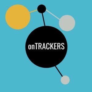 ONtrackers-logo