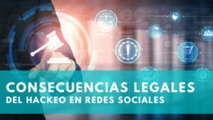onbranding-y-averum_hackeo-redes-sociales-instagram-twitter-facebook_legal_delito_abogado_denuncia