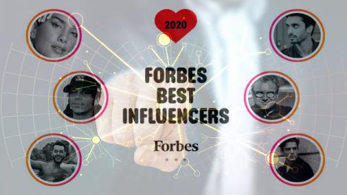onbrading-ciberseguridad-ciberproteccion-influencer-celebrity-famoso-redes-sociales-forbes