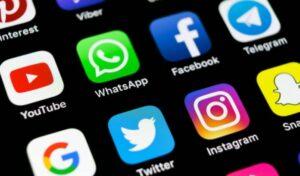 redes sociales-onbranding-ciberdelitos