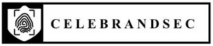 logo_celebrandsec