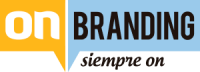 onbranding-logo-1